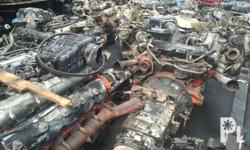 surplus 4dr5 engine Classifieds - Buy & Sell surplus 4dr5 engine