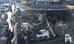 4dr5 engine Classifieds - Buy & Sell 4dr5 engine across