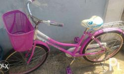 Japanese Bike for sale Kindly contact this number
