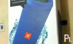 Features Brand: JBL Model : JBL FLIP 3 Bluetooth : Yes