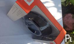 JBL ON STAGE III Complete with box and manual FREE