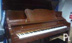 We offer: Buy and Sale Pianos/ Repair and Tuning Pianos
