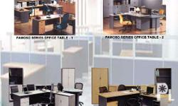JMMG FURNITURE SHOP is a DTI company registered Email