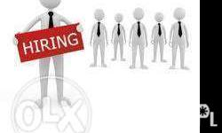 What we can offer Rewarding Career Competitive monthly