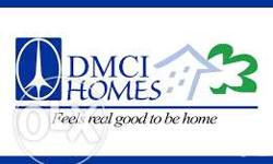 We want you to join our team to market DMCI Homes