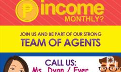 join our team of Real Estate Agents. we have