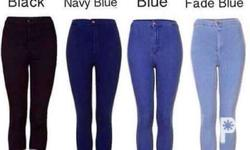 JONI JEANS TOPSHOP INSPIRED AVAILABLE!!! Skinny high