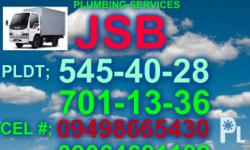 MALABANAN SIPHONING SERVICES OPEN 24 HOURSD AND 7 DAYS