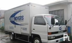 We provide the quality services for hauling / delivery