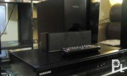 good condition as like brand new, owner seaman, buy in