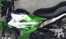 rush sale well maintained parang bago complete original