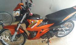 kawasaki fury Interested in this ad? You may inquire by