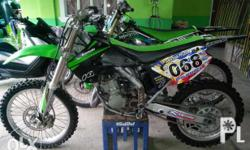 Kx 125 Classifieds Buy Sell Kx 125 Across Philippines