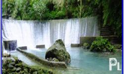 KAWASAN FALLS ADVENTURE Rates: Photo Gallery: About