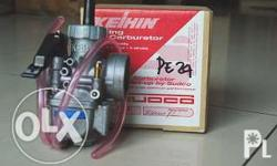 sale>brandnew stock keishin carb for wave 100 nde pa