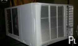 reading is essential kelvinator 1hp aircon used for