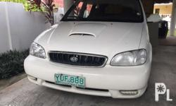 Price is 149000 php Brand new tyres, 10 sitting, engine