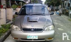Deskripsiyon M/T 79k mileage Local all original fresh