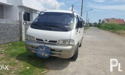Cool ac,15 seater, strong engine, fuel efficient,