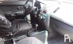 Kia Soul 2009 excellent condition nothing to fix