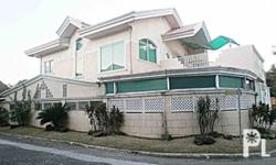Kingsville Subdivision Antipolo Rizal House and Lot for