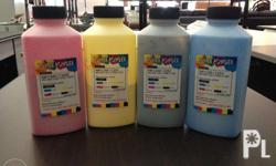 Good Day! Selling Brand New Toner Powder Refill For