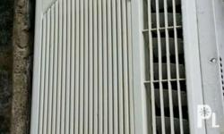 Small aircon for small room... Please contact me at