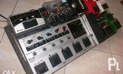 korg ax1500 only For sale no to swap No issue Gagamitin