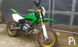 selling this weekend bike mga master. im perfect