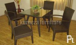 Kurneza Furniture & Design Concepts is located in