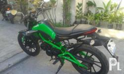 K pipe 2013 All stock Good running condition Clean