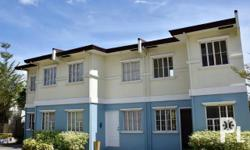 3 bedroom House and Lot for Sale in Imus Anica House