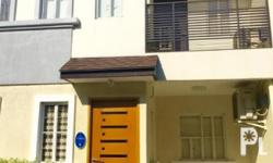 3 bedroom Townhouse for Sale in Imus Thea Townhouse