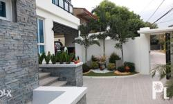 Landscaping for affordable price. List of services;