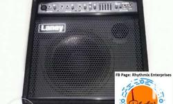 Brand New Laney AH80 Keyboard Amplifier Contact Number
