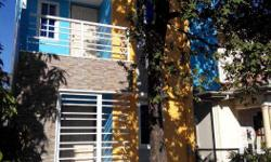 Amenities � Six Rooms � One Double Deck in each