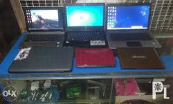 laptop and netbooks wholeseller and retailer... mrmi po