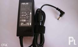 Available Chargers # 19v - 1.75a 33w - Php 850.00 # 19v