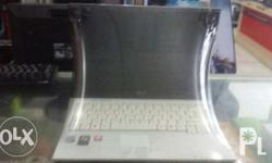 looking for laptop that will fit your budget ? Avail