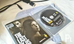 Last of us game of the year edition 850 or swap sa