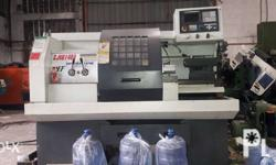 Lathe machine all import high quAlity machines All