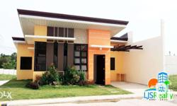 House & Lot For Sale in lilo-an Cebu City Lazanth Ville