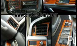 cruiser Classifieds - Buy & Sell cruiser across Philippines