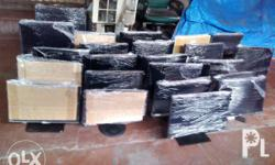 Wide. Assorted 19-20.LCD brand dell Acer Lenovo. etc