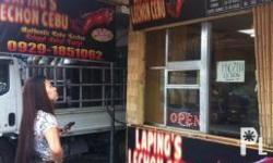 LAPINGS LECHON CEBU OFFERS TO DELIVER WITHIN LAGUNA