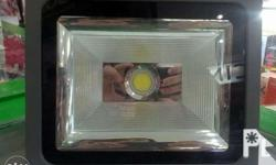 No UV or IR Radiation High brightness SMD LED High