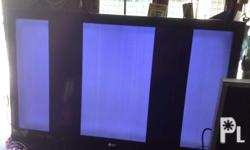 We repair All kinds of LED / LCD Television Specialized