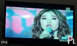 Changchong led tv 32 inches for Sale in Quezon City, National