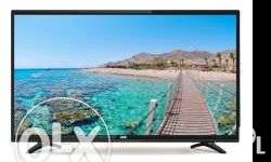 Brand new Led Tv Sparc 32 inch - 7000 Ace 32 inch -