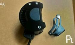 For sale LED 6mode blinker with controller Php1000